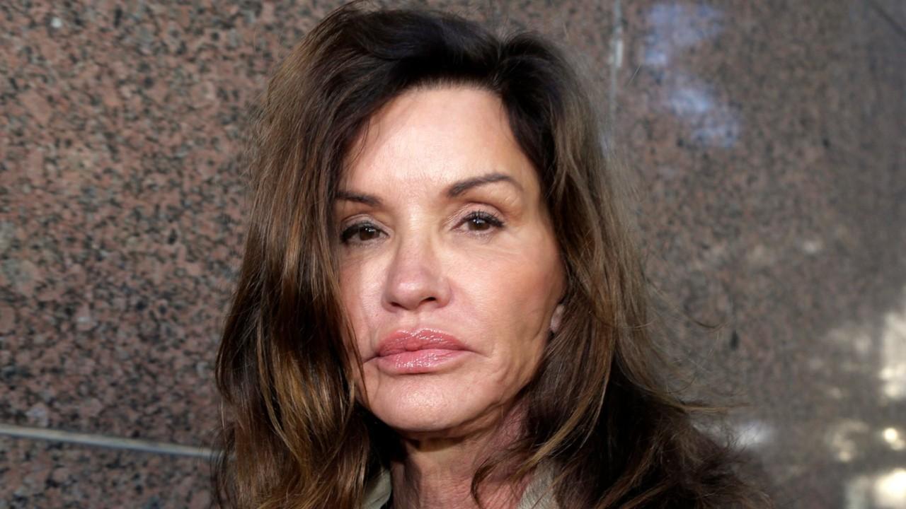 Angela Raiola Wikipedia who is janice dickinson's fiance dr rocky gerner on 'couples